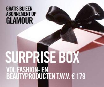 glam-336x280-1006-suprisebox