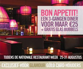 glamour-336x280-0808-restaurantweek-02