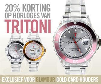 glamour-336x280-0808-tritoni-02