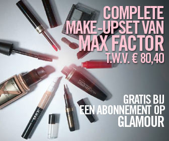 glam-336x280-1001-werf-makeup-2