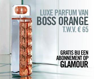 glam-336x280-1003-boss