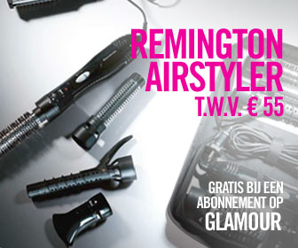 glam-336x280-1005-airstyler