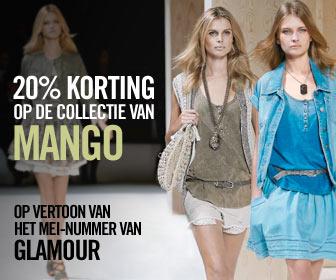 glam-336x280-1005-mango