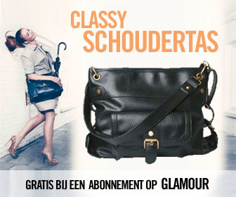glam-336x280-1005-tas