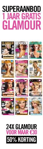 glamour-140x480-0806-30euro-03b